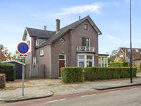 Sprengenweg 65 in Apeldoorn 7314 ER