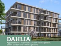 in Veenendaal 3905 JD