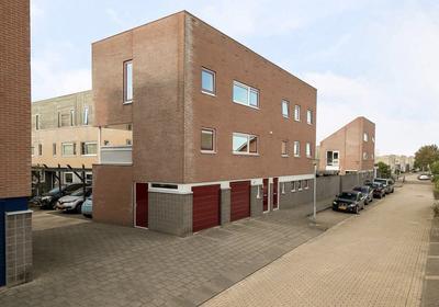 Anna Blamanlaan 68 in Vlissingen 4385 KK