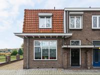 Turnhoutseweg 9 in Reusel 5541 NV