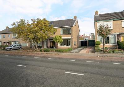 Haatlanderdijk 9 in Kampen 8263 AN