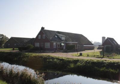 Jonkersvaart 83 in Zevenhuizen 9354 TN