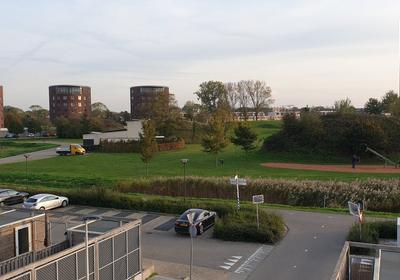 Jordaenslaan 61 in Vlissingen 4383 WJ