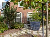 Biesboschstraat 4 in Nieuwendijk 4255 VM
