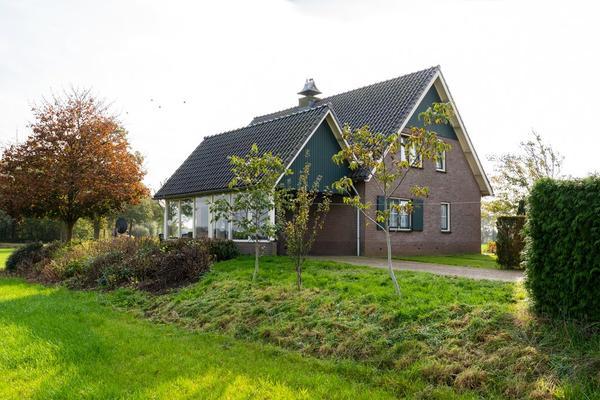Waalderweg 52 in Marienvelde 7263 RT