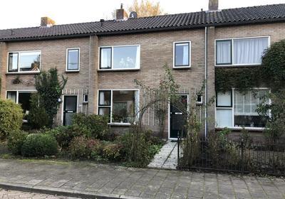 Voorburgstraat 10 in Loenersloot 3634 AW