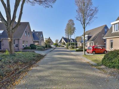 Jan Leijssenaarstraat 5 in Alteveer 7927 PL