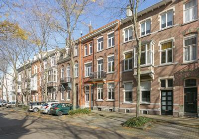 Alexander Battalaan 23 A in Maastricht 6221 CA