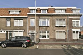 Noordsingel 107 in Bergen Op Zoom 4611 SC