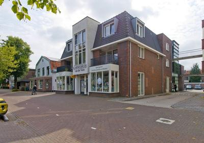 Rademakerstraat 11 B in Soesterberg 3769 BB