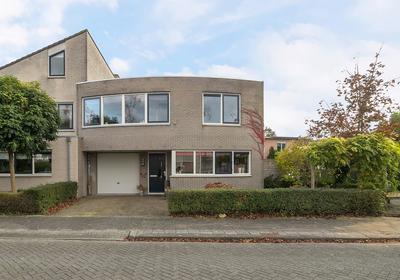Schermerhornstraat 90 in Zwolle 8015 AB