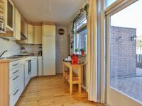 Speenkruidstraat 74 in Groningen 9731 GW