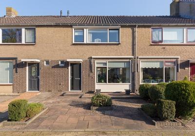 Amersfoortstraat 4 in Kampen 8265 XD