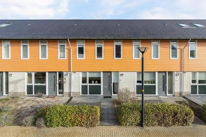Lanshof 5 in Huissen 6852 TE