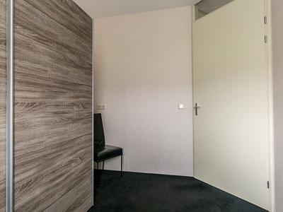 Noordsingel 54 in Wezep 8091 WD