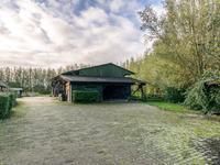 Lutkepost 2 in Buitenpost 9285 XD