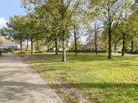 Vennebroekstraat 32 in Sleen 7841 ED