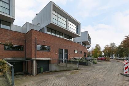 Bergenboulevard 64 in Amersfoort 3825 AA