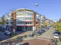 Balistraat 81 C in Amsterdam 1094 JE