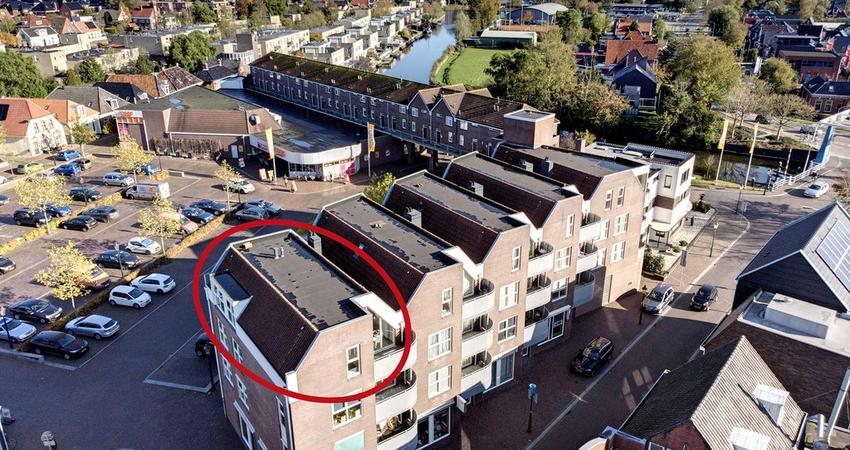 Wijkstraat 95 in Appingedam 9901 AH