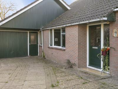 Westeinde 33 in Nieuwleusen 7711 CJ