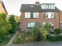 Thijsselaan 131 in Culemborg 4102 KW