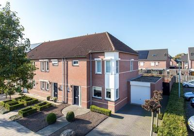 Boterbloemstraat 15 in Weert 6002 CD