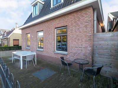 Doctor Van Noortstraat 156 in Leidschendam 2266 HC