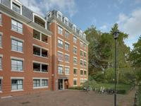 Torckpark 39 in Wageningen 6701 EE