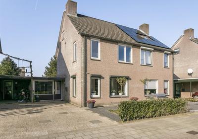 Meijerink 27 in Winterswijk 7101 VZ