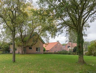 Broekermolenweg 5 in Putten 3882 MG