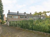 Cannerweg 292 in Maastricht 6213 BL