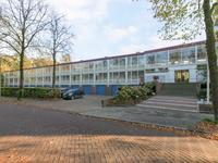 Frankrijkerlaan 2 15 in Zuidhorn 9801 HB