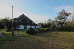 De Kaai 1 9 in Oosterend 1794 HL