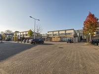 Spartaveld 74 in Leerdam 4142 TD