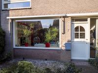 Te Werve 7 in Almelo 7608 LD