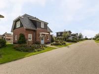 Jonenweg 5 410 in Giethoorn 8355 CN
