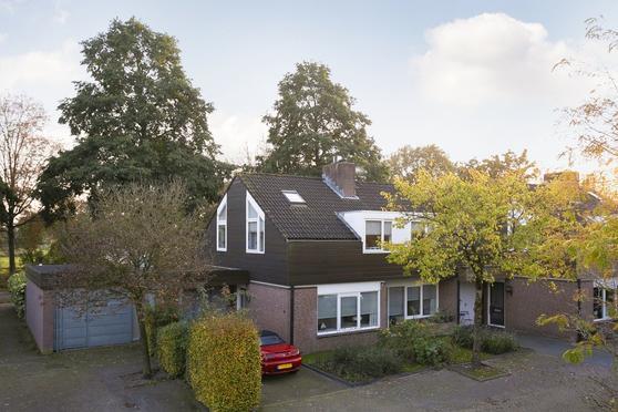 Peelland 81 in Waalwijk 5144 ER
