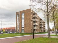 Jacobsvicarie 31 in Culemborg 4105 CT