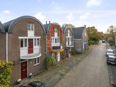 Warmoesstraat 48 in Zwolle 8021 BZ