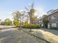 Eckartseweg Noord 270 in Eindhoven 5623 MP