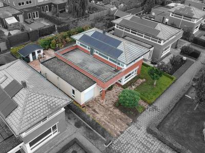 Wildervanck 13 in Sappemeer 9611 SH