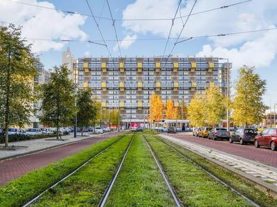 Dijkgraafplein 359 in Amsterdam 1069 ET