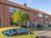Hugo De Grootstraat 26 in Lichtenvoorde 7131 XZ