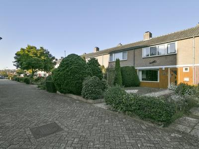 Twikkelstraat 17 in Arnhem 6825 BW