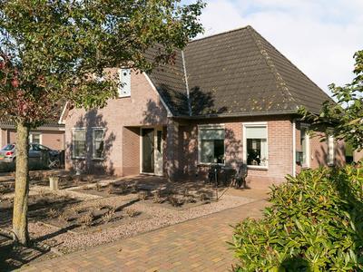 Waterloopweg 17 in Wezep 8091 EA