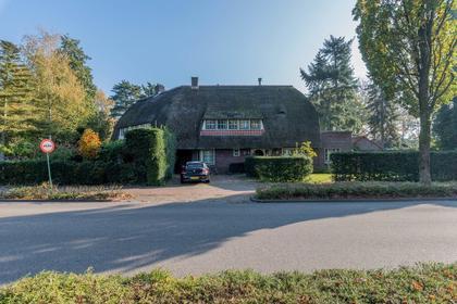Huizerweg 56 in Blaricum 1261 AZ