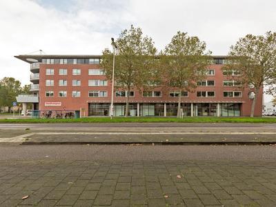 Europalaan 40 in Alphen Aan Den Rijn 2408 BH