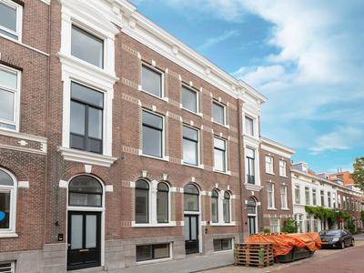 Tollensstraat 99 in 'S-Gravenhage 2513 GD