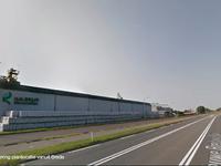 Nieuwe Bredase Baan 4 in Breda 4825 BP